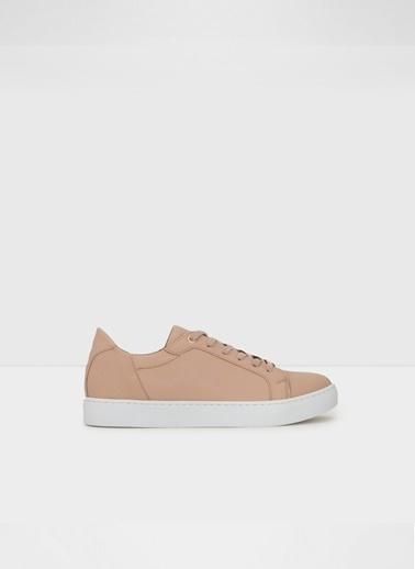 Aldo Sneakers Krem